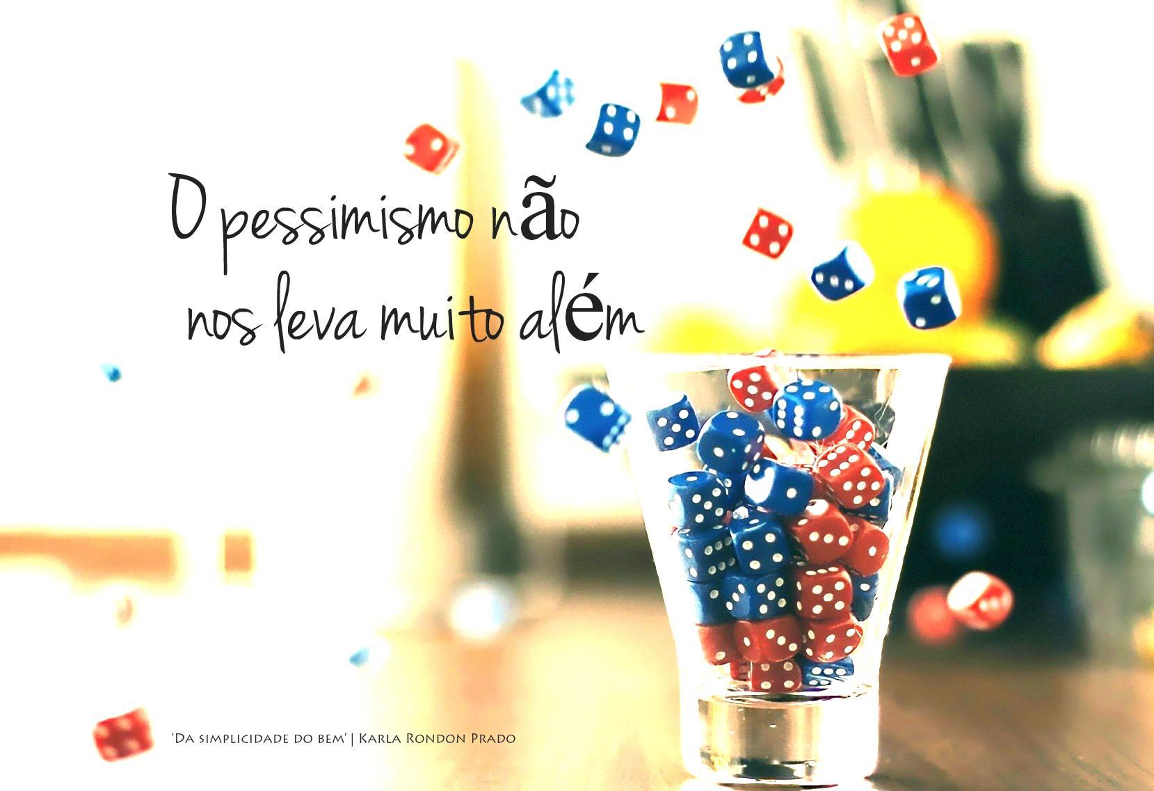 frasesite20